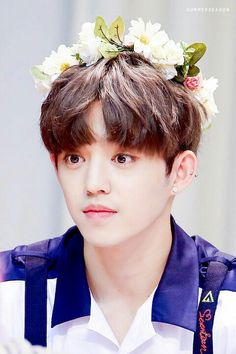 S.Coups~ <3