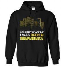 INDEPENDENCE-THE-AWESOME T-SHIRTS, HOODIES, SWEATSHIRT (39$ ==► Shopping Now)