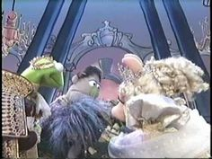 The Muppets - Rumpelstiltskin
