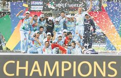 """T20 fever """"Indians are you ready"""""""