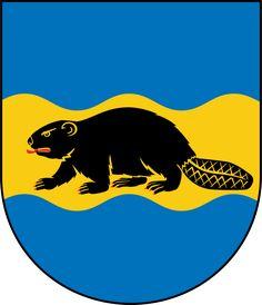 Bjurholm Municipality, Västerbotten County (2,442Km²) Code: 2403 -Sweden- #Bjurholm #Västerbotten #Sweden (L21700)