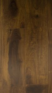 1000 images about bella cera laminate on pinterest for Dog proof wood floors