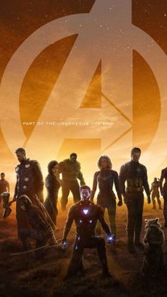 Are you a true Marvel fan? Is Avengers: Endgame your favorite movie? This Avengers Fan Quiz has 20 questions to solve. Marvel Dc Comics, Poster Marvel, Marvel Avengers, Avengers Humor, Poster Avengers, Captain Marvel, Hero Marvel, Films Marvel, Avengers Film
