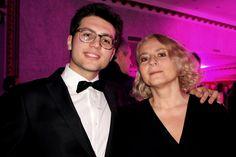 & Hector GALA ESSEC 2015
