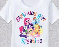 Bob esponja 2S personalizada cumpleaños camiseta por swingNmonkeez
