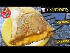 Cena fácil saludable 3 ingredientes (BERENJENA, HUEVO, QUESO) Sin horno, Sin Gluten, Rapido, Sabrosa - YouTube Sin Gluten, Super Rapido, Pork, Chicken, Youtube, Homemade Recipe, Entrees, Egg, Tasty