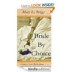 mail order bride runaway historical ebook bdkrwvo