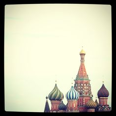 Red Square Moscow I Love Mom, Moscow, Sketches, Places, Red, Travel, Painting, Beautiful, Drawings