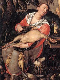16th century italian shoe - Google Search