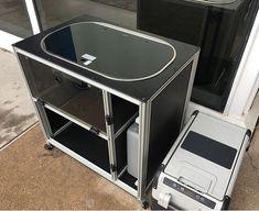 #VanDOIt's modular #