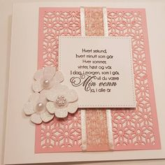 How to make card using Carboard Lace Patern - Disney Birthday card Disney Birthday Card, Birthday Cards, Watch, Creative, Youtube, How To Make, Crafts, Decor, Greeting Cards For Birthday