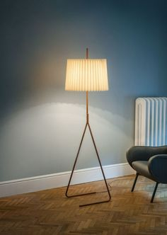 Details Zu Decken Leuchte Beleuchtung Acryl Bltter Verchromt
