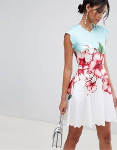 eb0e9f49c9 78 Best TED BAKER images in 2019
