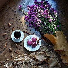 www.mywandercoffee.com#coffee #espresso #discover #taste #adventures #children #family #travel #style #lifestyle #coffeelover #mywandercoffee