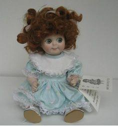 Kestner-JDK 221 Googly Googley Doll -- Antique Reproduction
