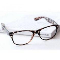 Glasses Frame  #50, #Accessories, #Fashion, #Glasses, #Httpwwwyesstylecomeninfohtmlpid1025778674, #MURATI, #YesStylecom