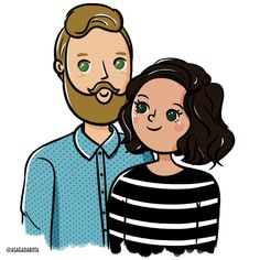 ilustraca-personalizada-casal-amor-fofo-kenia-lopes-11
