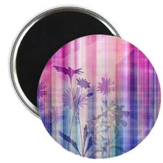 Magnet on CafePress.com