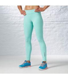 Reebok ONE Series Tight Women s FitnessApparelExpress.com Tight Leggings aa6733fa8