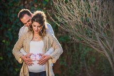 Ομορφη φωτογραφηση εγκυμοσυνης σε παρκο - EverAfter Maternity Session, Cute Photos, In This Moment, Park, Couples, Beautiful, Nice Photos, Cute Pictures, Parks