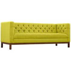 Hayneedle - Modway Panache Sofa