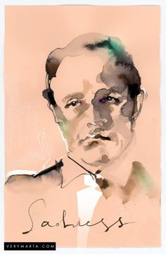 wpid-marlonbrando2-portrait-watercolor-martaspendowska-verymarta.jpg