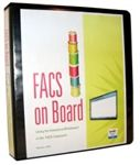 Fresh FACS, Educational Resources for the Family and Consumer Science classroom.