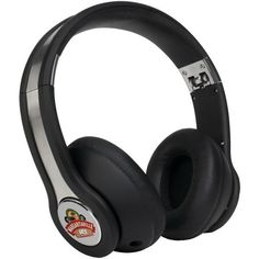 MARGARITAVILLE MIX1 BLACK On-Ear Monitor Headphones with Microphone (Black Sand)  #galaxys8 #galaxynote8 #iphone6 #iphoneesia #iphone7 #lightningchargers #iphone6s #iphone8 #selfies #galaxys8plus