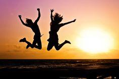 Free Delivery until midnight Sunday 24/04/2016 Go> https://Pumped.Fitness  #flex #biceps #armday #gains #lifestyle #getfit #bodybuilding #Aesthetics #fitfam #fitspo #ukfitfam #gymshark #motivation #fitnessaddict #workout #gymmotivation #iifym #fitnessmotivation #dedication #fitness #instafit #instahealth #gymlife #peanutbutter #leanin15 #weightloss #slimmingworld #physique
