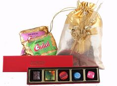 Best Holi Chocolates – Buy online Best Holi Chocolates at Zoroy to your friend, family and many more within your budget. Enjoy Holi Celebration with our colorful gifts.