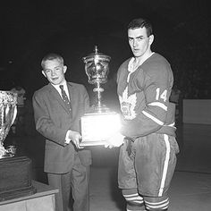 NHL History: Dave Keon pots two shorthanded goals, a record, as Toronto Maple Leafs win 1963 Stanley Cup Hockey Girls, Hockey Mom, Ice Hockey, Rangers Hockey, Pittsburgh Penguins Hockey, Los Angeles Kings, Philadelphia Flyers, Toronto Maple Leafs, New York Rangers