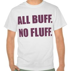 ==> reviews          	All Buff No Fluff Fat Hamster Commercial Tshirt           	All Buff No Fluff Fat Hamster Commercial Tshirt Yes I can say you are on right site we just collected best shopping store that haveShopping          	All Buff No Fluff Fat Hamster Commercial Tshirt Review on the T...Cleck Hot Deals >>> http://www.zazzle.com/all_buff_no_fluff_fat_hamster_commercial_tshirt-235567031345373768?rf=238627982471231924&zbar=1&tc=terrest