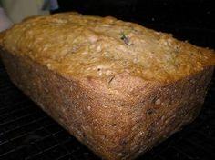 Amazing Vegan Bread Recipes