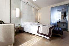 Naturtöne im Schlafzimmer wirken beruhigend und können leicht mit anderen Farben kombiniert werden Take a look at http://www.woonio.de/wohnideen/naturtoene-im-schlafzimmer-wirken-beruhigend-und-koennen-leicht-mit-anderen-farben-kombiniert-werden/