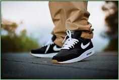 Nike Air Max 97 Ultralight 2017 Sneaker in Brown Lyst