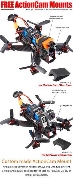 Storm Racing Drone (RTF / SRD200X / CleanFlight) http://www.helipal.com/storm-racing-drone-rtf-srd200x-cleanflight.html