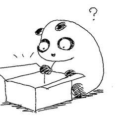 【一日一大熊猫】2016.6.7 Amazonで頼んだら部品が一つ足りなかったよ。 部品を送ってください。って問い合わせると 確認しますと連絡があったきり。 小さな部品ぐらい自分でなんとかするかぁ〜、Amazonで。。。 #パンダ #Amazon