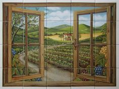 Google Image Result for http://www.bloomingtiles.com/images/tuscanywindow.jpg
