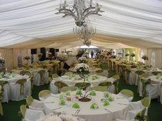 Inchirieri corturi nunta, evenimente Bucuresti - Anunturi gratuite - anunturili.ro