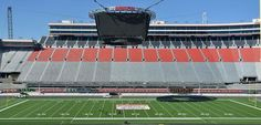 College football picks: TCU faces an SEC test