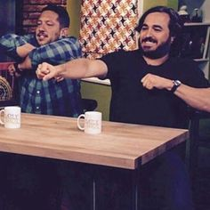Adorable   impractical jokers