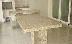 Resultado de imagem para imagens Premoldados de granito para banheiro