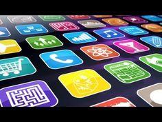 Mobile Apps - http://mobileappshandy.com/mobile-app-development/mobile-apps/