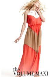 Spring! Dresses