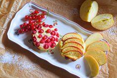 Cheesecake Minis - NINA WOLVES - Fashion- und Foodblog