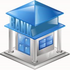 Answergen allows banks to assess customers, transactions, and activity with improved clarity using less resources and time. Business Intelligence Solutions, Bi Tools, Data Analytics, Banks, Clarity, Couches