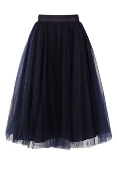 - wedding guest wear and on sale, excellent Full Skirt Outfit, Long Skirt Outfits, Style Tribal, Modest Fashion, Fashion Outfits, Sienna, Skirt And Top Set, Bridesmaid Outfit, Jumper