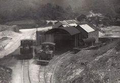 Snailbeach shed, Snailbeach District Railways, Shropshire Felder, Steam Engine, Model Trains, Shed, Club, Trains, Model, Lean To Shed, Model Train