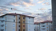 Minha Casa 'paralisa' projetos para baixa renda
