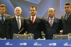 """BLOG ALVARO NEVES """"O ETERNO APRENDIZ"""" CABO FRIO- BRASIL: """"JÁ FOMOS OS MELHORES"""", DIZ DUNGA AO SER ANUNCIADO..."""